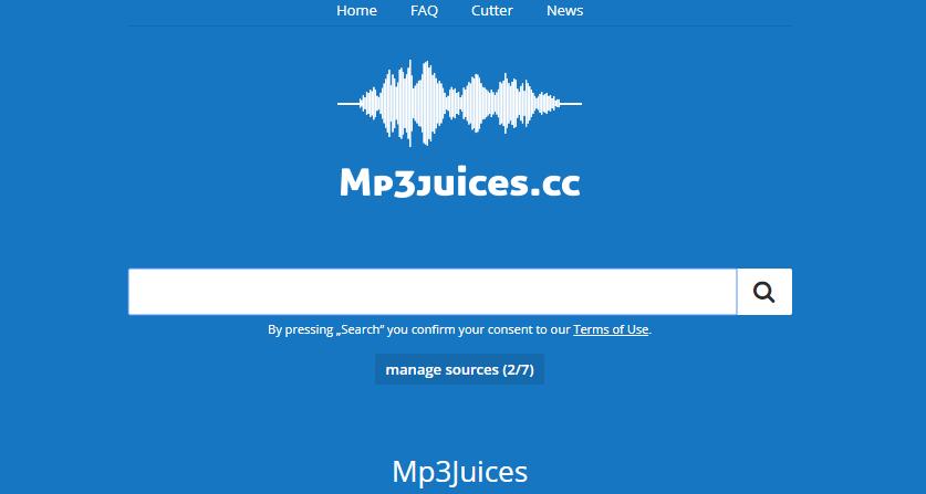 Sites Like MP3Boo: Alternatives music sites [2018]