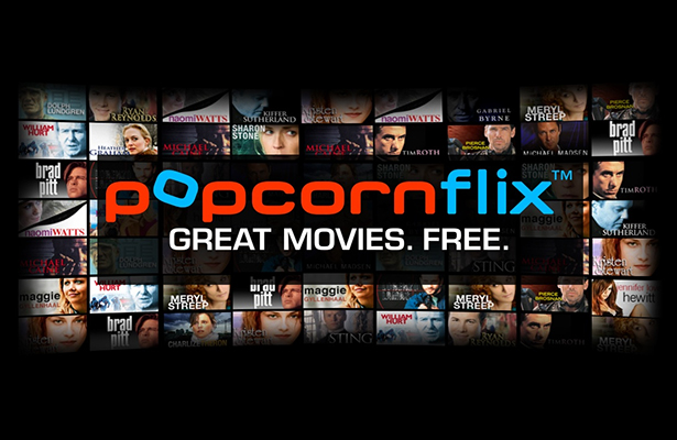 Best sites to download free movies with no sign up and registration