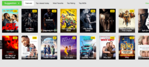 Best Free Movie Download Sites like watch32