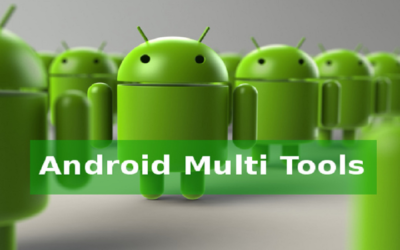 Download Android Multi tools V 1.02b: Easy To Remove All Pattern Lock