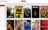 Site Like Vumoo: Free To Watch Movies & Tv Shows On Alternative of Vumoo