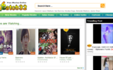 Best Free Movie Download Sites like watch32
