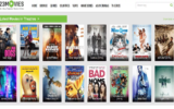 Best Free Movie sites like 123movies