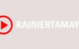 5 Best Free Sites like Rainiertamayo