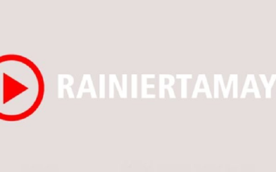 5 Best Free Sites like Rainiertamayo