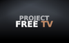 10 Best Sites Like Project Free TV: Watch Movies and TV Shows