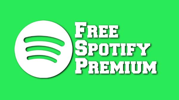 Download Spotify Music Premium v8.4.92.949 MOD APK ~ [APKGOD] Torrent