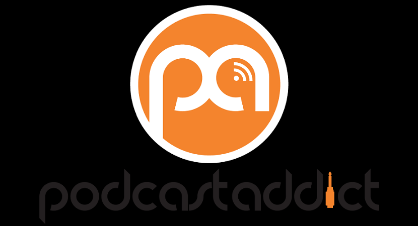 Free To Download Podcast Addict for Windows 7, 8, 10 PC and Mac