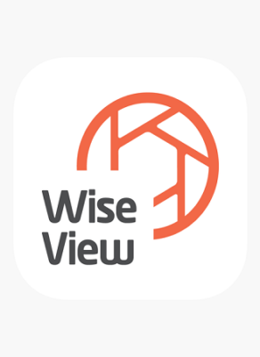 Free WiseView App Download for PC (Windows 7, 8, 10 & Mac)