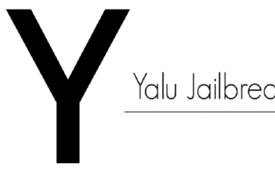 Latest Yalu Jailbreak Download