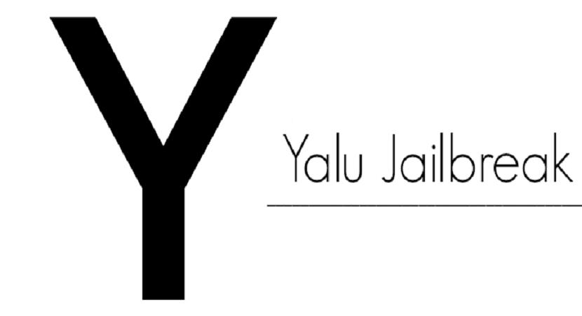 Latest Yalu Jailbreak Download