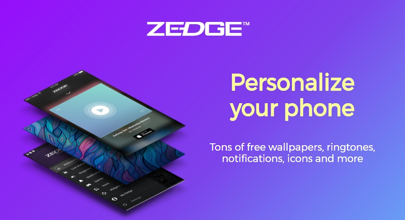 zedge tonesync free download for pc