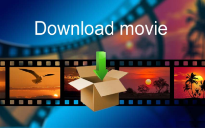 Sites To Download Full HD Movies For Free