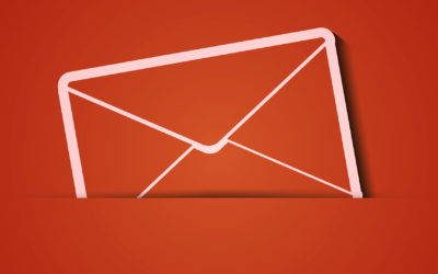Set up roadrunner email on your Android phones