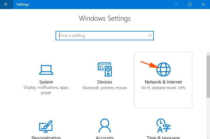 Fix 0x87e107f9 Xbox One Error Code on Windows 10 | GeniusGeeky
