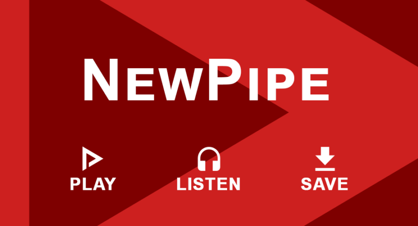 Newpipe Apk For Android