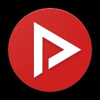 Newpipe Apk Download