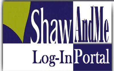 SHAWANDME LOGIN IMAGE