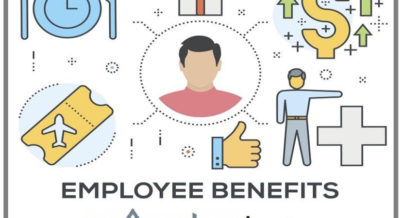 vAuto Login employee Benefits