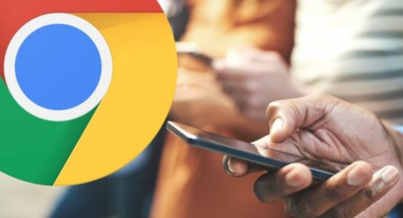 content-com-android-browser-home-830x450