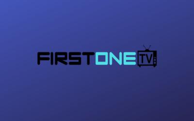 FirstOneTV