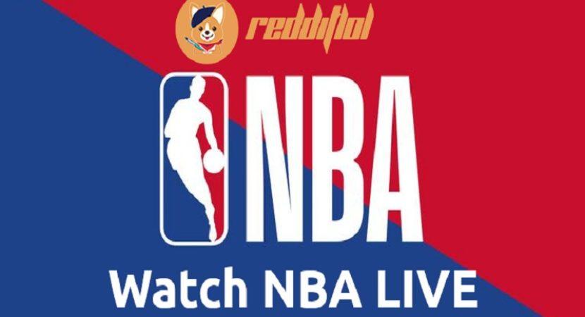Reddit NBA streams