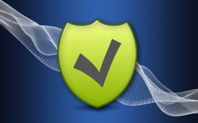 Content://com.avast.android.mobilesecurity/temporarynotifications
