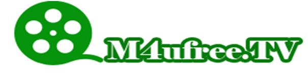m4ufree