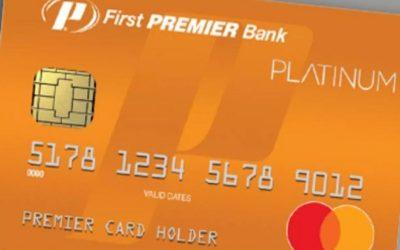 firstpremiercard