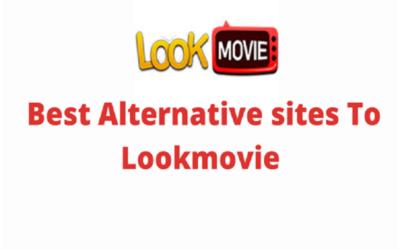 Lookmovie