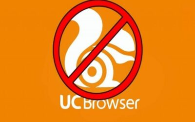 Alternative app for UC Browser