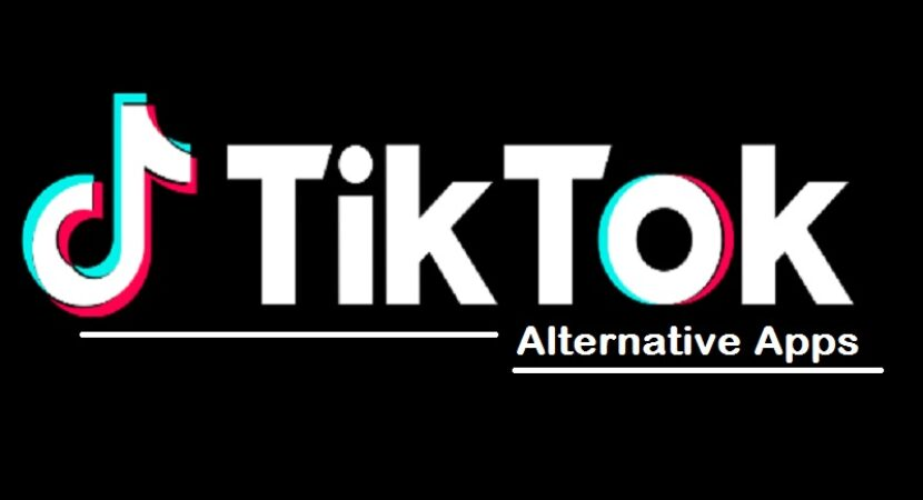 Best alternative of TikTok