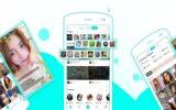 Apps like Bigo Live