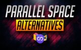 Parallel Space Alternatives
