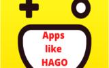 Apps like Hago Play