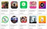 Best Apps Like New Video Status